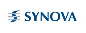 http://www.synova.ch/