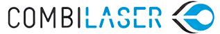 COMBILASER logo