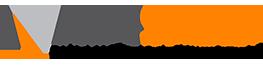 MASHES logo